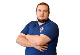 Dennis Lukančić