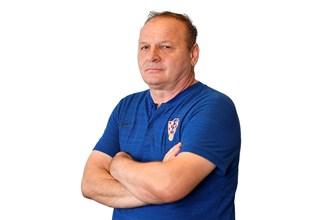 Goran Vincek
