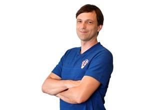 dr. Saša Janković