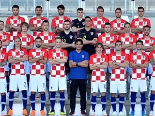 Ivan Rakitić najzaposleniji i najskuplji, Andrej Kramarić najefikasniji