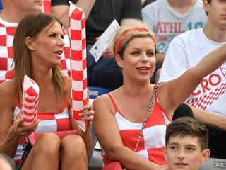 U prodaji dodatne ulaznice za Hrvatska - Wales