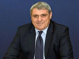 Preminuo Fadil Vokrri