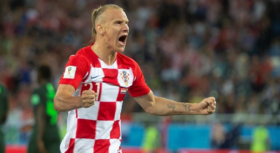 Protiv Nigerije odlično, protiv Argentine premašiti sebe
