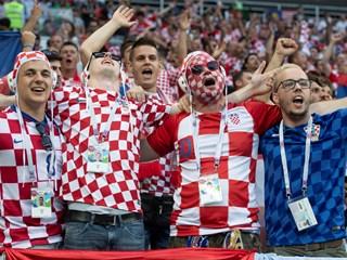 Od četvrtka počinje prodaja ulaznica za utakmice protiv Walesa i Tunisa
