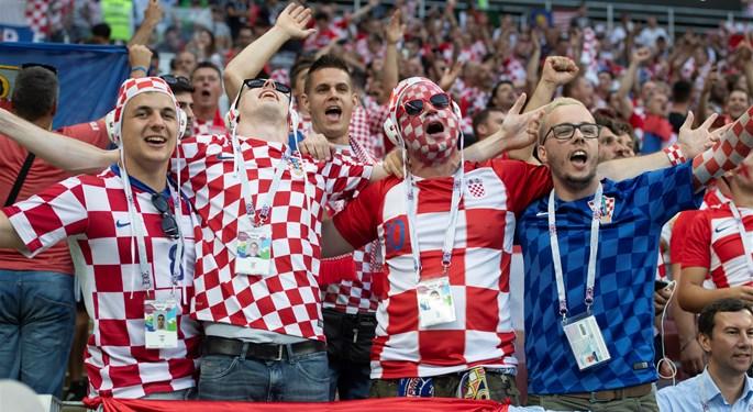 Uskoro počinje prodaja ulaznica za utakmice protiv Walesa i Tunisa
