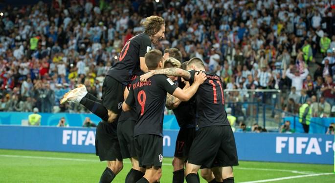 Modrić zapečatio pobjedu Reala, pogodak i asistencija Rebića