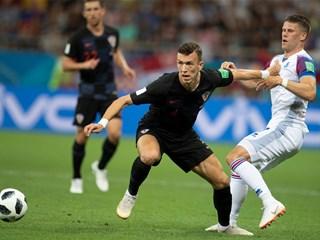 Uz maksimalnu Hrvatsku zasad samo Urugvaj i Belgija