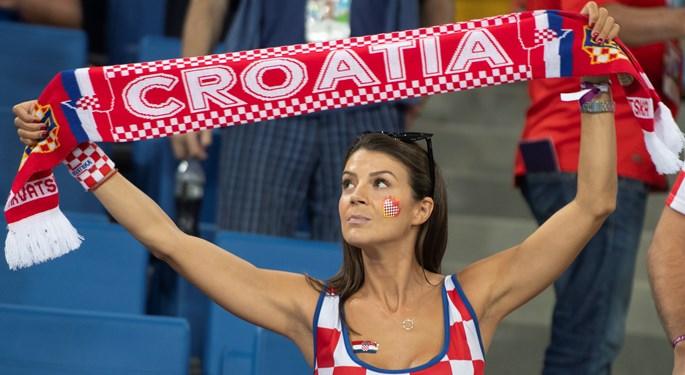 Prodaja ulaznica za polufinale Svjetskog prvenstva
