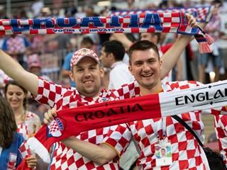 Započela prodaja ulaznica za EURO 2020.