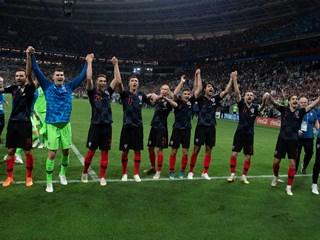Dan za povijest: Hrvatska korak do naslova svjetskog prvaka!