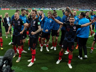 """Ivica Pezelj: """"Eliminacija Engleske u Moskvi najveća hrvatska pobjeda svih vremena"""""""