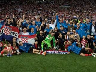 Prodaja ulaznica za utakmicu Hrvatska - Jordan
