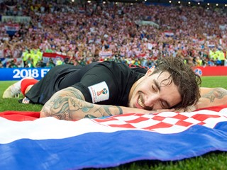 Četvrta na svijetu, prva u Hrvatskoj