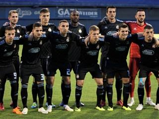 Dinamo može pobijediti, ali ni remi ne bi bio loš