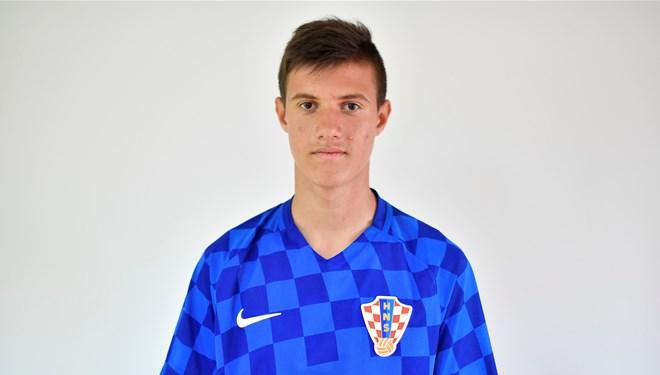 Dino Krivić