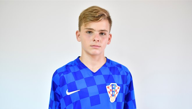 Ivan Kukavica