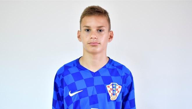 Andro Babić