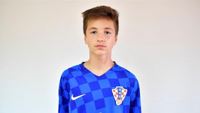 Mateo Šimić