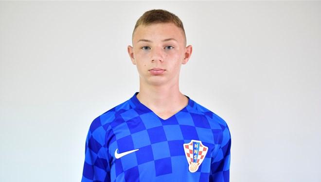 Nikola Obadić