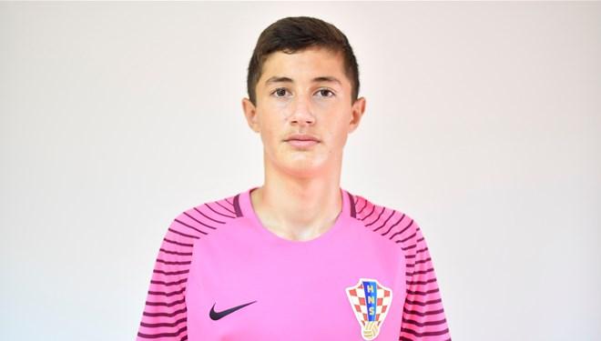Toni Silić
