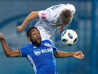 Video: Slaven Belupo i Zadar također u osmini finala Kupa