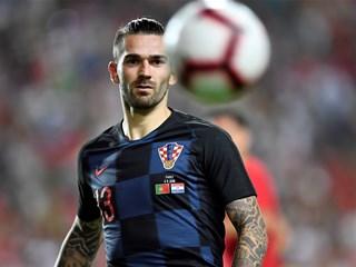 Marko Livaja potvrdio prolazak AEK-a u polufinale