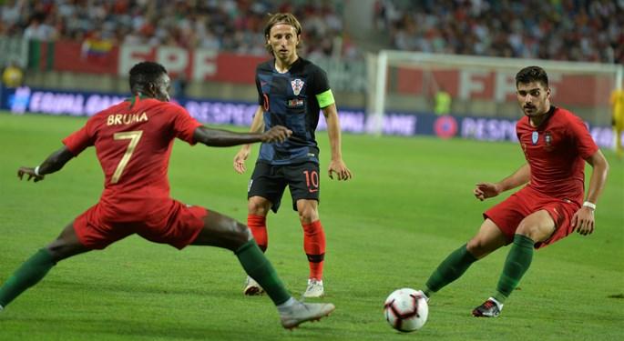 Hrvatska sudionik atraktivnog turnira u Kataru