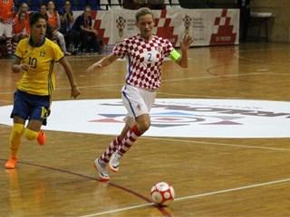 Veliki preokret Hrvatica za drugu pobjedu u kvalifikacijama