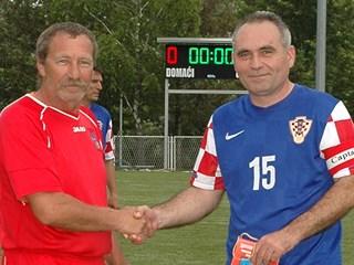 Preminuo Zlatko Štulac