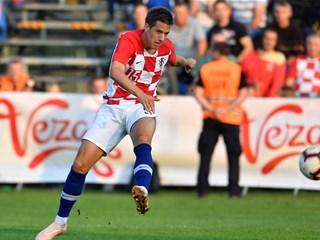Pašalić potvrdio plasman Atalante u četvrtfinale