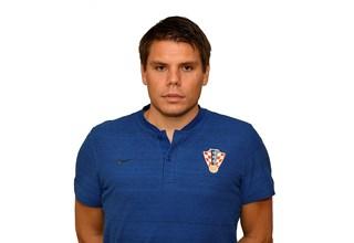 Ognjen Vukojević