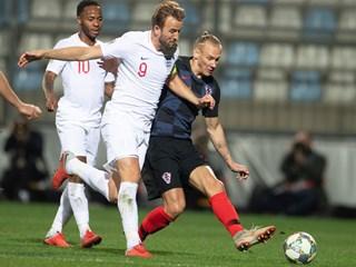 Liga nacija: Engleska pobijedila u Španjolskoj