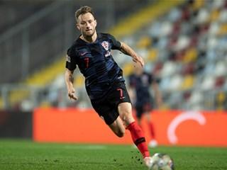 Rakitić, Livaja i Rog potvrdili pobjede svojih momčadi