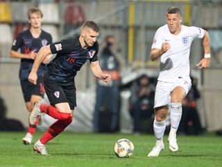Ante Rebić zapečatio veliki preokret Milana protiv Juventusa