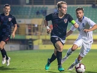 Halilović preselio u Belgiju, Mance stiže u Ligue 1