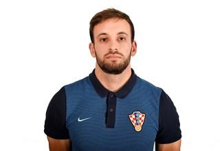 Ivan Halambek