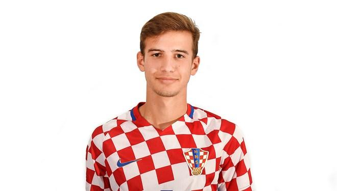 Ivan Grozdek
