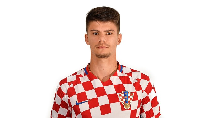 Aljaž Džankić