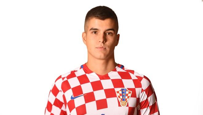 Petar Bosančić
