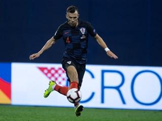 Sjajni potezi Ivana Perišića potvrdili uspjeh Intera
