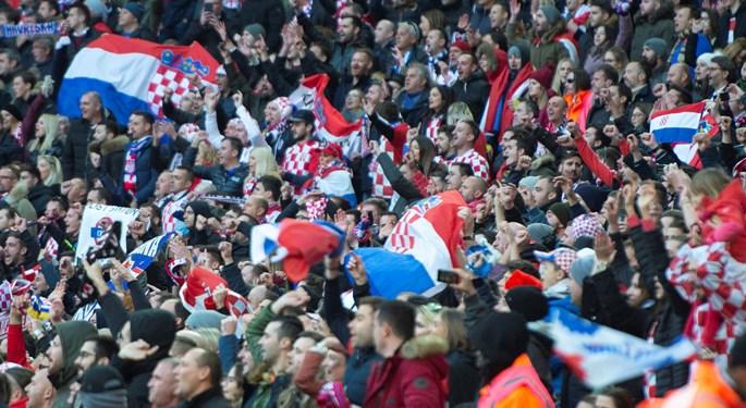 Upute za hrvatske navijače u Budimpešti
