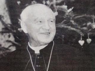 """Kardinal Kuharić prije 24 godine: """"Koliko je golova postigao Šuker?"""""""