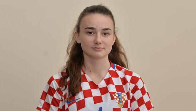 Antonela Petrović