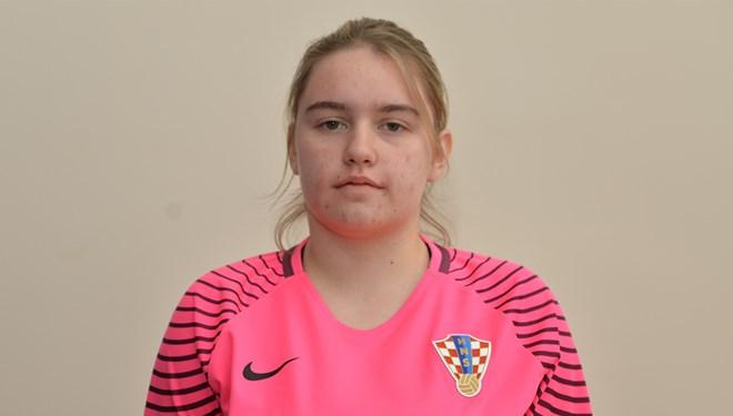 Tamara Pilija