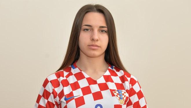 Viktorija Kovač