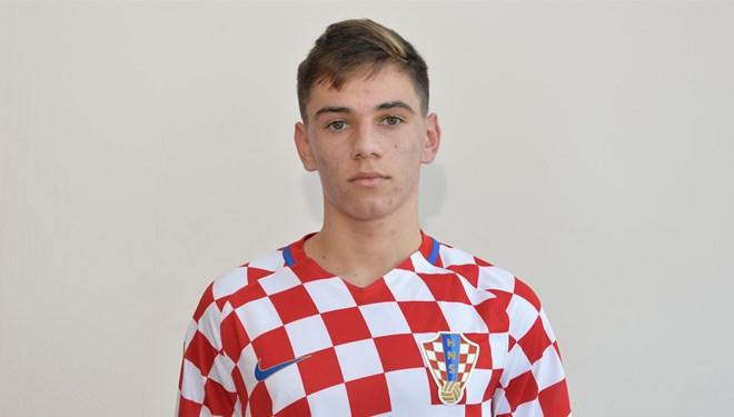 Niko Radujković