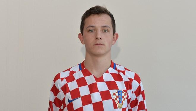 Ivan Ivić