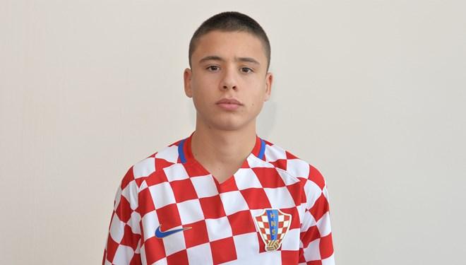 Franko Buljanović