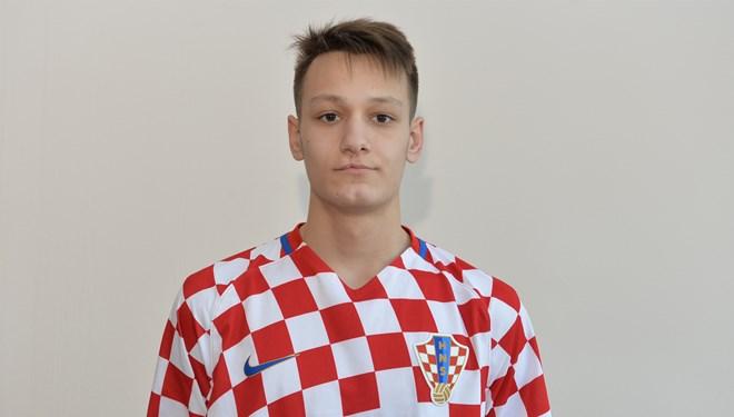 Vito Matijević