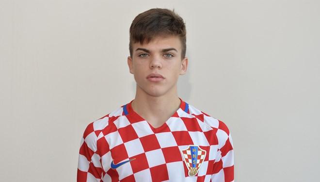 Mislav Petrović